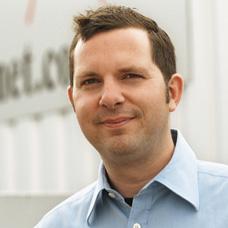 Stefan Schrämli