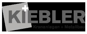 kiebler-logo